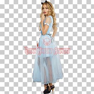 Gown Dress Shoulder Woman Skirt PNG