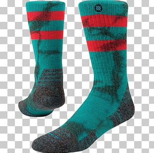 Sock T-shirt Shoe Clothing Footwear PNG