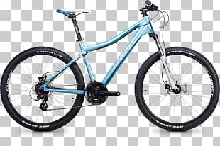 Bicycle Frames Mountain Bike Orbea Bicycle Forks PNG