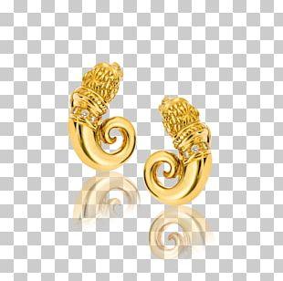 Earring Jewellery Gemstone Birthstone PNG