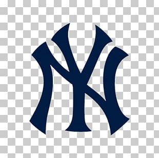 Logos And Uniforms Of The New York Yankees MLB New York Yankees Steakhouse NYY Steak PNG
