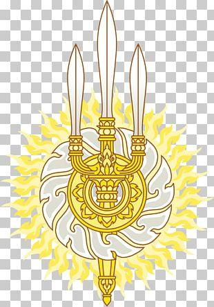 Monarchy Of Thailand Rattanakosin Kingdom Chakri Dynasty PNG