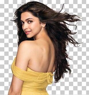 Deepika Padukone Happy New Year Actor Bollywood 1080p PNG
