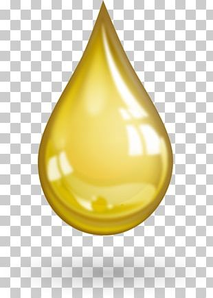 Olive Oil Drop Cooking Oil PNG