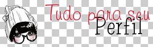 Product Design Logo Font Brand PNG