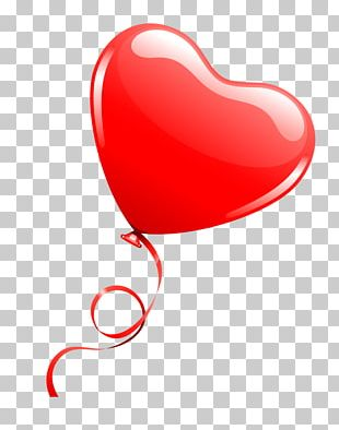 Red Hot Chili Peppers Balloon PNG