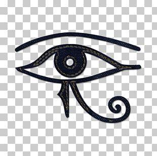 Ancient Egypt Eye Of Horus Symbol Eye Of Ra Egyptian Hieroglyphs PNG