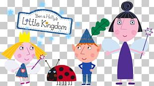 Ben & Holly's Little Kingdom Nanny Plum Drawing Ben And Holly's Little Kingdom | Elf Rescue | Full Episode Television Show PNG
