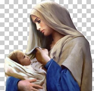 Painting Madonna Painter Art Mother PNG