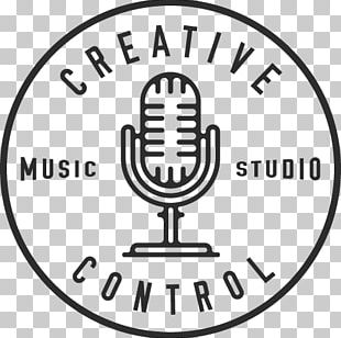 Recording Studio Sound Recording And Reproduction Logo Music PNG