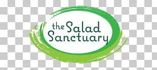 Salad Meal Dinner Lunch BizBuddyHub PNG