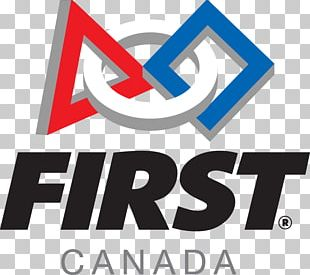 2018 FIRST Robotics Competition FIRST Power Up Canada For Inspiration And Recognition Of Science And Technology PNG