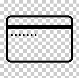 Credit Card Computer Icons Card Security Code Money PNG