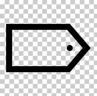 Computer Icons Label Tag PNG