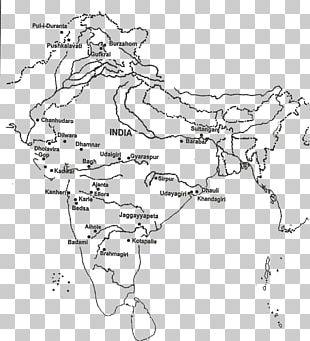 Gupta Empire Middle Kingdoms Of India Maurya Empire PNG