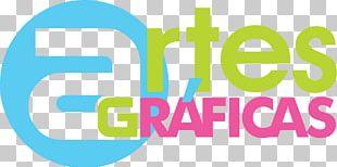 Graphic Arts Graphic Designer Logo PNG