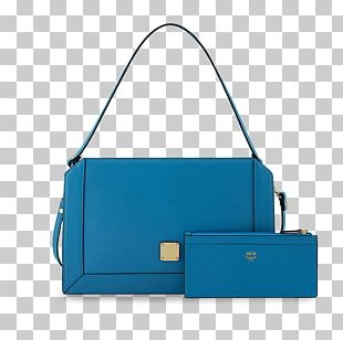 Handbag MCM Worldwide Tasche Clutch PNG