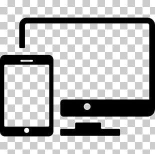 Responsive Web Design Web Development Computer Icons Icon Design PNG