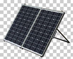 Solar Panels Solar Power Solar Energy Photovoltaics Photovoltaic System PNG