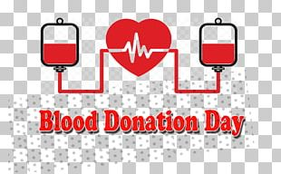 Blood Donation World Blood Donor Day Blood Bank Blood Type PNG