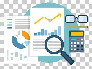 Market Research Marketing Research Competitor Analysis Business PNG