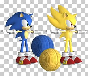 Sonic Forces Sonic The Hedgehog 2 Video Game PNG