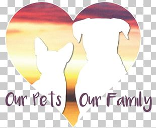 Canidae Dog Logo Font PNG