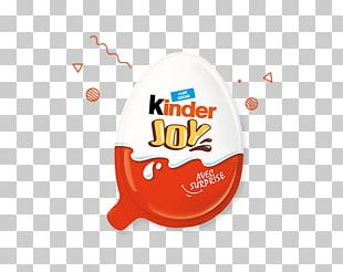 Kinder Chocolate Kinder Bueno Kinder Surprise Ferrero Rocher Milk PNG