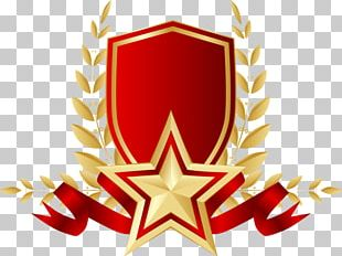 Defender Of The Fatherland Day Russia Holiday Homeland PNG