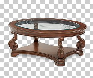 Coffee Tables Furniture Living Room Couch PNG