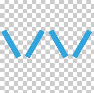 Designer WRECKREATION LTD Logo PNG