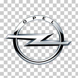 Opel Astra Opel Corsa General Motors Car PNG