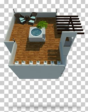 Roof PNG