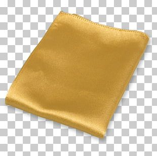 Chamois Leather Textile Microfiber Window Cleaner Furniture PNG