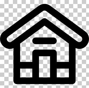Computer Icons Log Cabin PNG