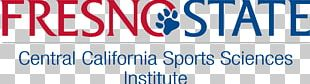 Kremen School Of Education California State University Logo Organization PNG
