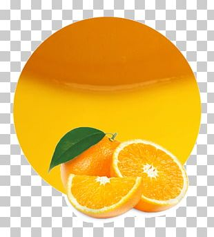 Clementine Orange Juice Vegetarian Cuisine PNG