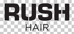 Cosmetologist Rush Hair & Beauty Beauty Parlour Hair Care PNG