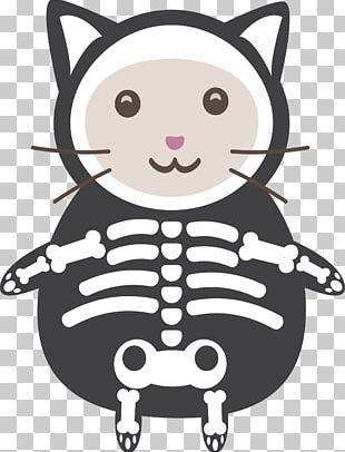 Halloween Euclidean Disguise PNG