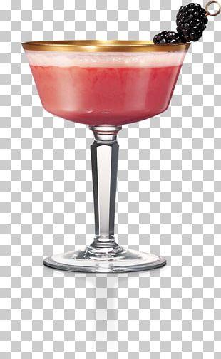 Cocktail Garnish Martini Wine Cocktail Bacardi Cocktail PNG
