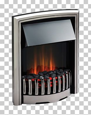 Electric Fireplace Electricity Hearth GlenDimplex PNG