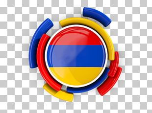 Flag Of Germany Flag Of Mongolia Flag Of Indonesia PNG
