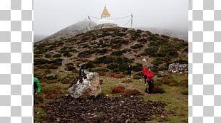 Hill Station Geology Tourism Phenomenon Sky Plc PNG