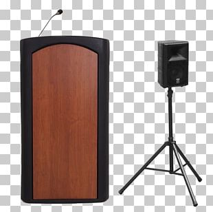Microphone Mackie Loudspeaker Sound Reinforcement System PNG