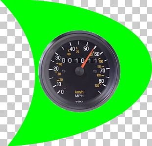 Motor Vehicle Speedometers Industrial Design Font Gauge Velocity PNG