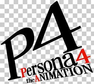 Shin Megami Tensei: Persona 4 Revelations: Persona Persona 4 Arena Shin Megami Tensei: Persona 3 PlayStation 2 PNG