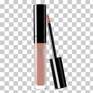 Cosmetics Lipstick Make Up For Ever Color PNG