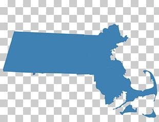 Massachusetts General Court Massachusetts House Of Representatives State Legislature U.S. State PNG