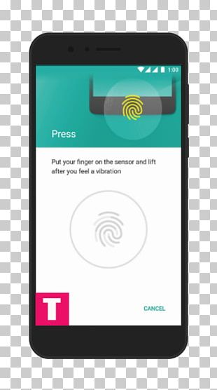 Smartphone Handheld Devices Product Design Electronics Accessory PNG