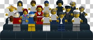 The Lego Group Indoor Games And Sports Lego Minifigure PNG